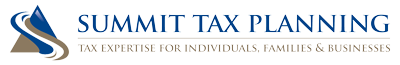 Summit Tax Planning - Danville, CA